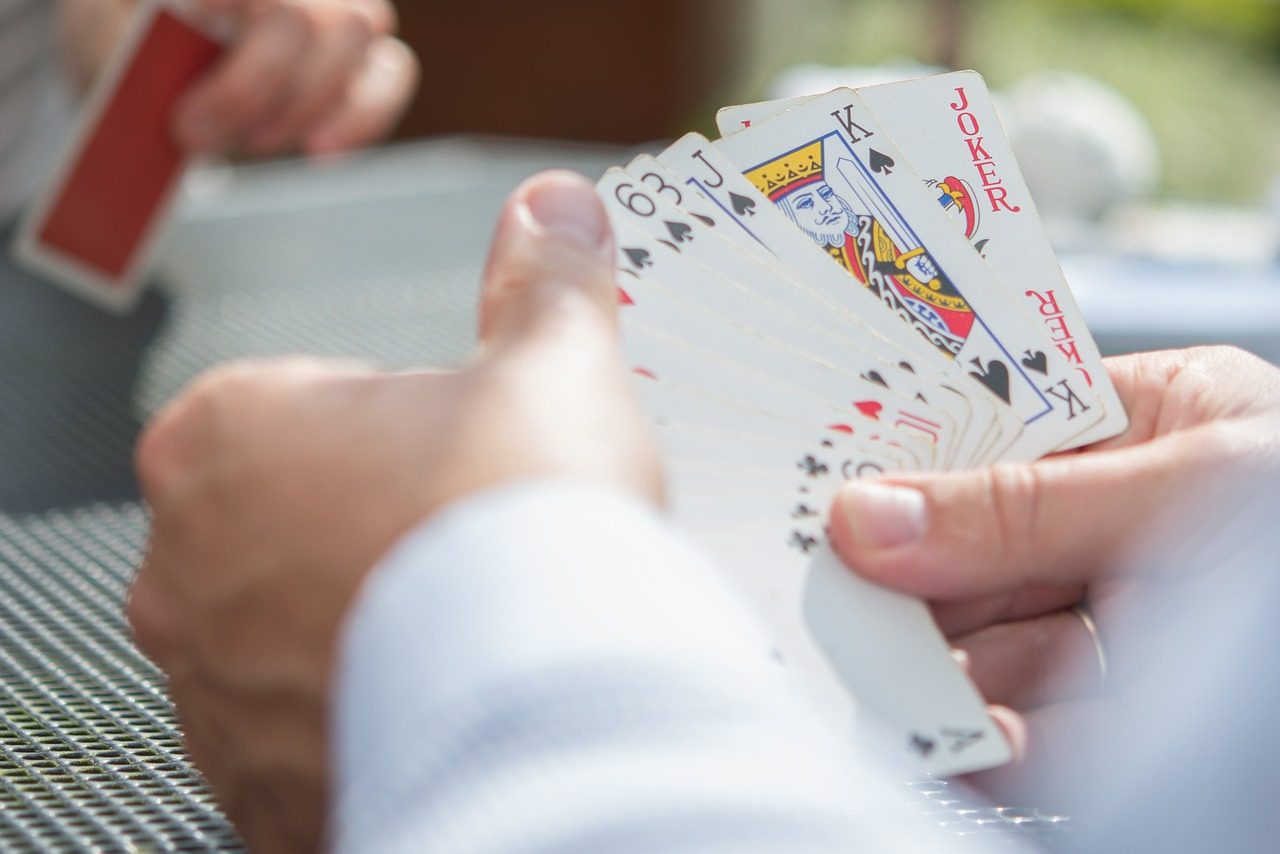 playing, cards, hands-2344559.jpg